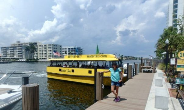 Heidi_Siefkas_water_taxi_fort_lauderdale_florida