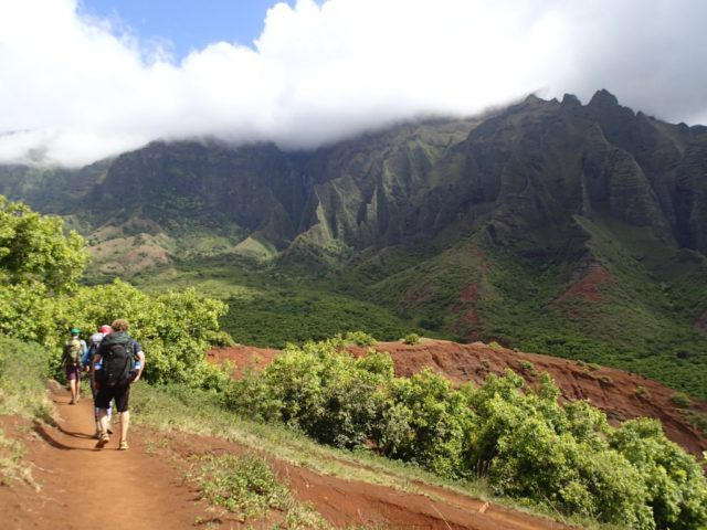 6 Tried and True Tips for Hiking Kalalau Trail – Kauai Adventure Travel