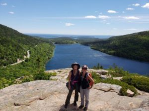 View_for_atop_South_Bubble_at_Jordan_Pond_Acadia_National_Park_Maine