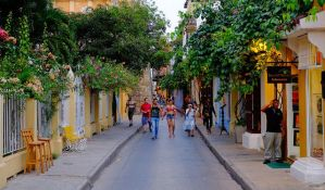 Old_City_Cartagena_Colombia
