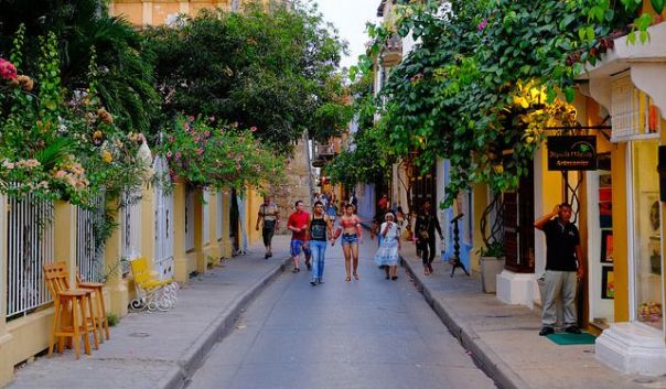 Old_City_Cartagena_Colombia