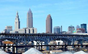 Downtown_Cleveland_Ohio_Image