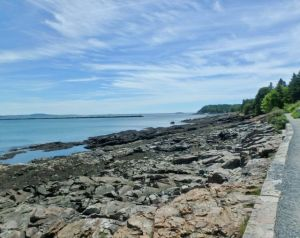 Shore_Path_Bar_Harbor_Maine