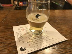 Brewery_of_Broken_Dreams_Tasting_Menu_Finger_Lakes_New_York