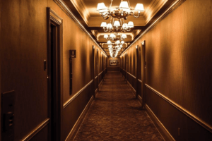Hotel_Hallway_image