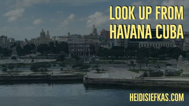 Look_Up_mantra_from_Havana_Cuba