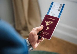 Passport_Image