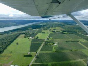 Finger_Lakes_Vineyards_New_York_via_Finger_Lakes_Seaplanes