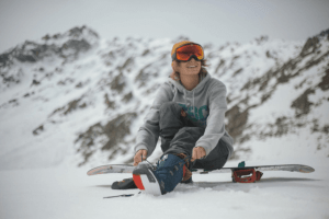 Active_Winter_Getaways_Snowboarding_Image