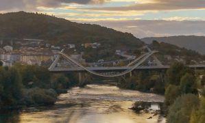 Millenium_Bridge_Ourense_Spain