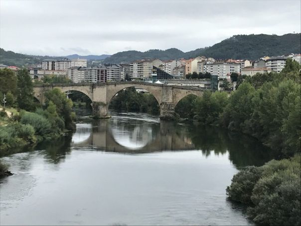 Roman_Bridge_Ourense_Spain