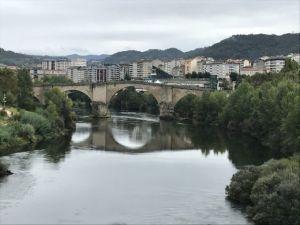 Roman_Bridge_Ourense_Spain