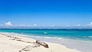 Maguana_Beach_Baracoa_Cuba