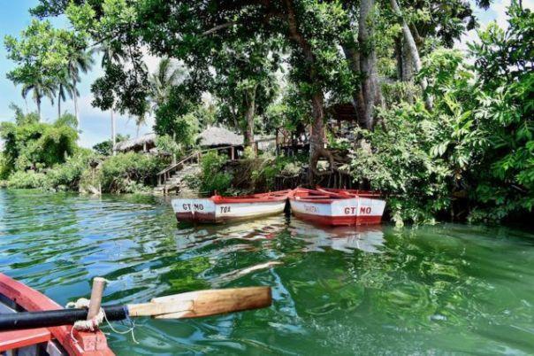 Boat_Ride_on_River_Toa_Baracoa_Cuba