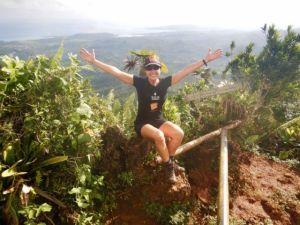 Heidi_Siefkas_Summit_of_El_Yunque_Baracoa_Cuba