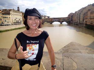Heidi_Siefkas_Florence_Italy