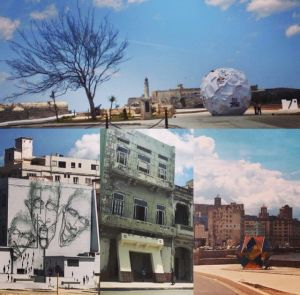 Habana_Bienal_2019_by_Author_Heidi_Siefkas