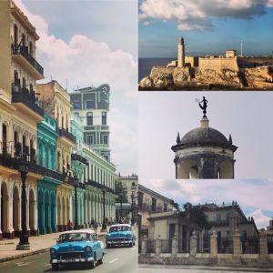 Havana_Cuba_by_Author_Heidi_Siefkas