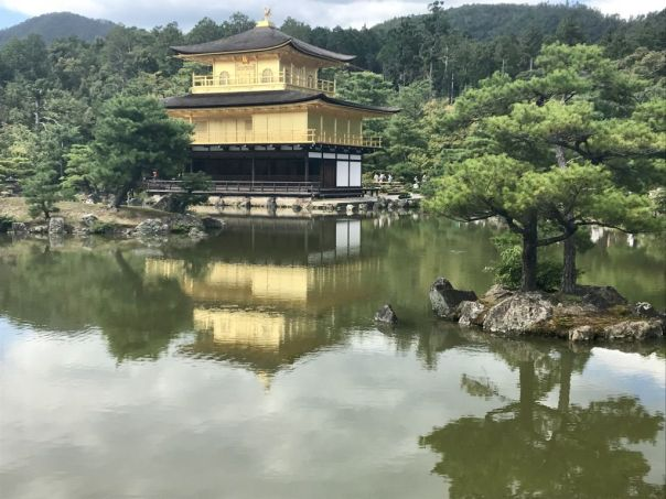 Kinkakuji_Golden_Pavilion_Kyoto_Japan
