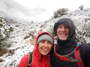 Hiking_Zion_National_Park_in_Snow