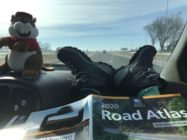 Heidi_Siefkas_Route_66_Road_Trip