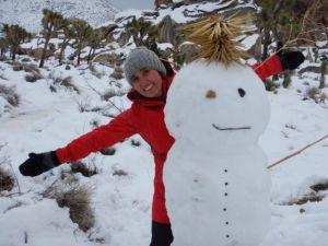 Heidi_Siefkas_snowman_joshua_tree_national_park