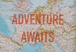 AdventureAwaitsImage
