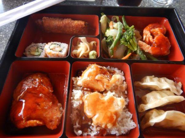 Bento_Box_Cornell_Cafe_2020