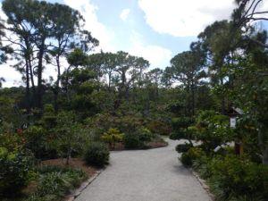 Morikami_Gardens_2020