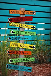 travel_signs