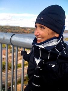 Heidi_Siefkas_Walkway_Over_the_Hudson