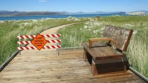 boardwalk-closed-pandemic