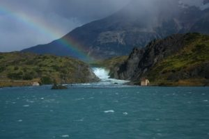 Lake_Pehor_Patagonia_Chile