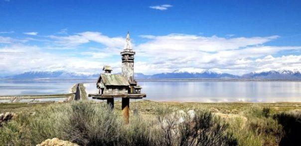 Utah_Lake