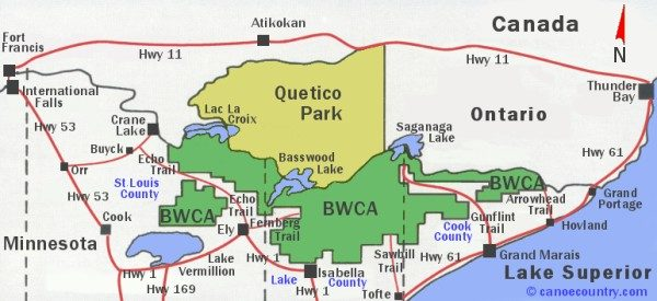 BWCA_map
