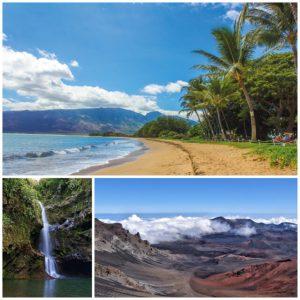 Maui_images