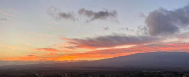 Maui_Red_Sunrise_Heidi_Siefkas