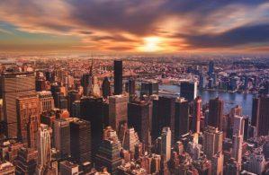 New-York-City-Skyline