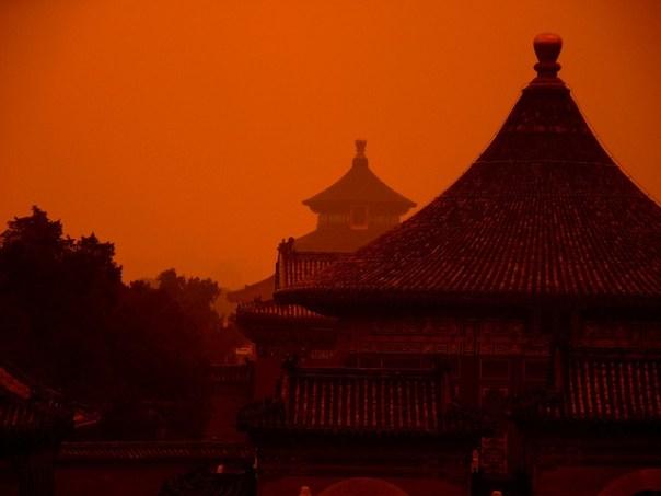 temple-heaven-china