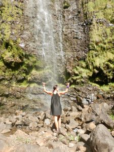 Heidi_Siefkas_PipiWai_Trail