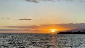 Orange_Sunset_over_Lanai_by_Heidi_Siefkas