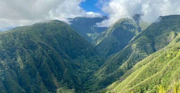 Waihee_Ridge_Trail_Maui_Hawaii