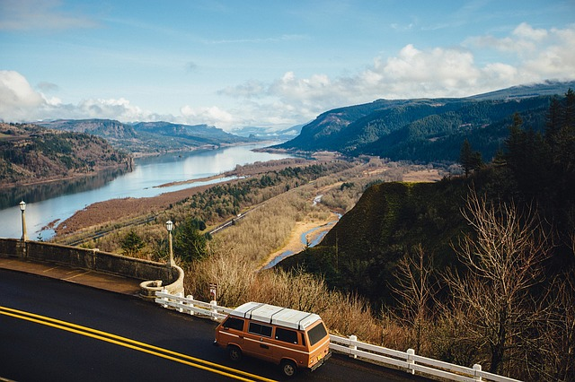 The Ultimate Guide on How to Have the Best Road Trip with Your Kids