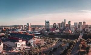 Nashville_Skyline_Daytime_Image