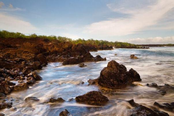 Ahihi_Kinau,_Maui