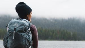 Female_Backpacker