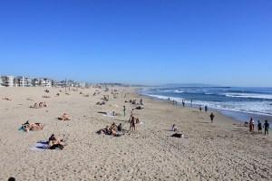 venice-beach-california