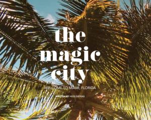 Miami_The_Magic_City