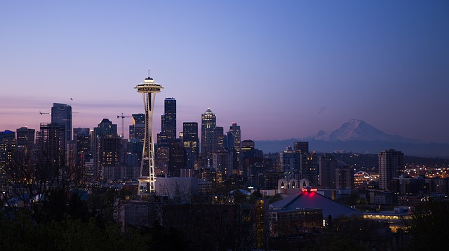The Best Things To Do On A Weekend Trip To Seattle
