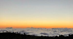 Sunset_Haleakala_National_Park_Maui_Hawaii